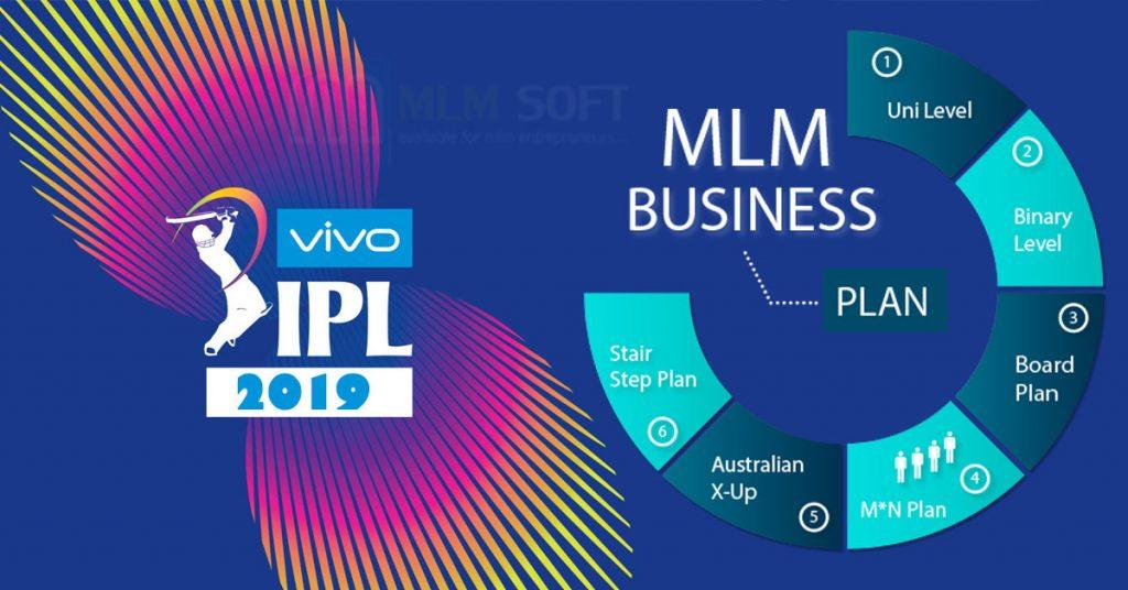 IPL vs MLM