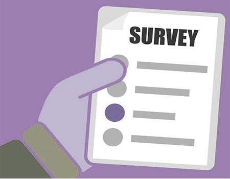 survey-plan